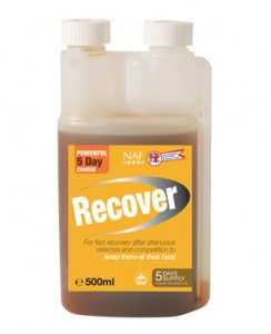 recover500ml